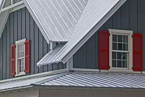 Vancouver Roofer - Absolute Roof Solutions